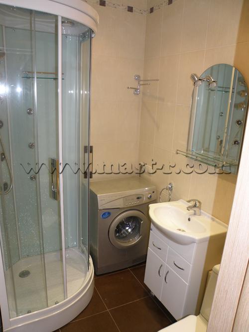 Дизайн ванны 150 на 190