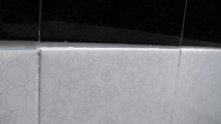 Материалом пола гидроизоляцию каким ванной сделать